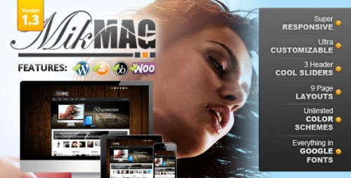 Mikmag-1.3-preview590.__large_preview-500x254