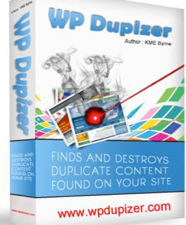 WP-Dupizer-Single